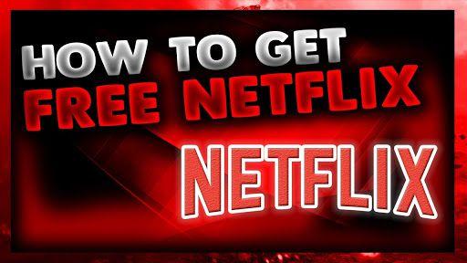 Netflix Iban Method Working Again Netflix Gift Card Codes Netflix Gift Card Netflix Gift
