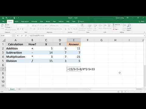 30 best How to learn coding  excel images on Pinterest