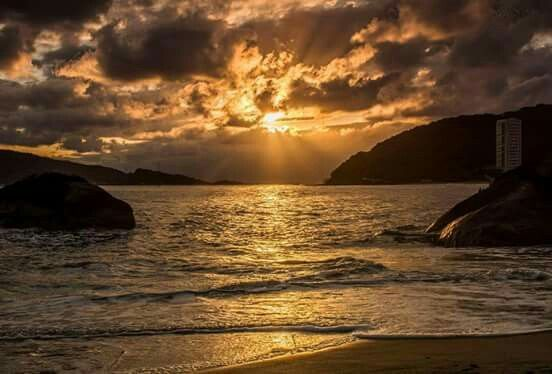 Suvali Beach Surat