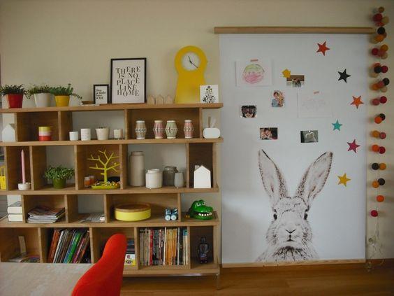 woonkamer-binnenkijken -