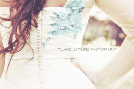Beautiful #prom #photography