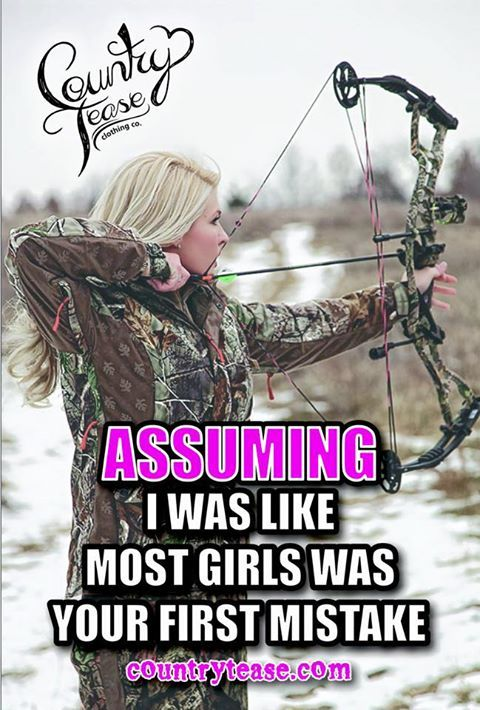 Country girl fishing quotes the image for Country girl fishing