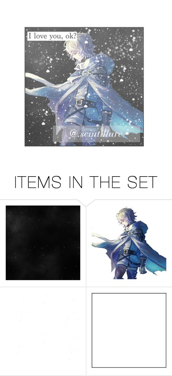 """"""".no regret // {ons}"""" by scintillare ❤ liked on Polyvore featuring art"""