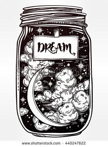 5 choses à savoir sur les rêves