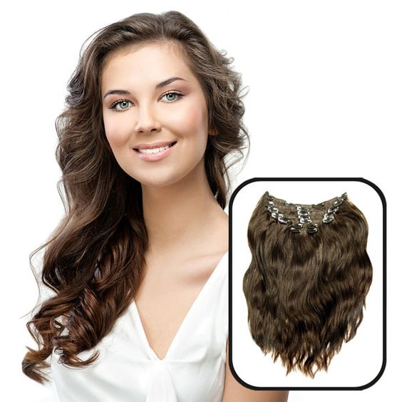 Human hair extensions clip in los angeles trendy hairstyles in human hair extensions clip in los angeles pmusecretfo Image collections