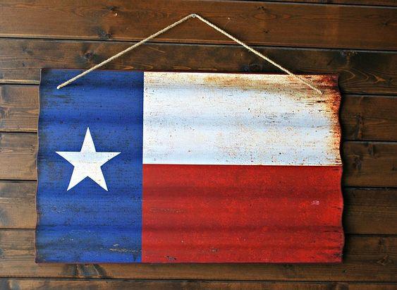 DIY Texas Divorce http://splitcorner.com/diy-texas-divorce/ #divorce #separation #love #mediation #divorcelawyer #splitcorner
