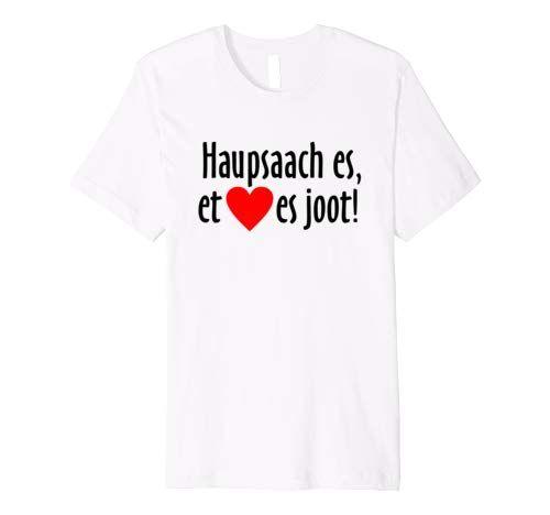 Werbung Auf Amazon Koln T Shirts Mit Einem Beliebten Kolschen Spruch Fur Kolnerinnen Und Kolner Fur Die Da Schone Geburtstagsgeschenke Shirts Kolsch Spruch