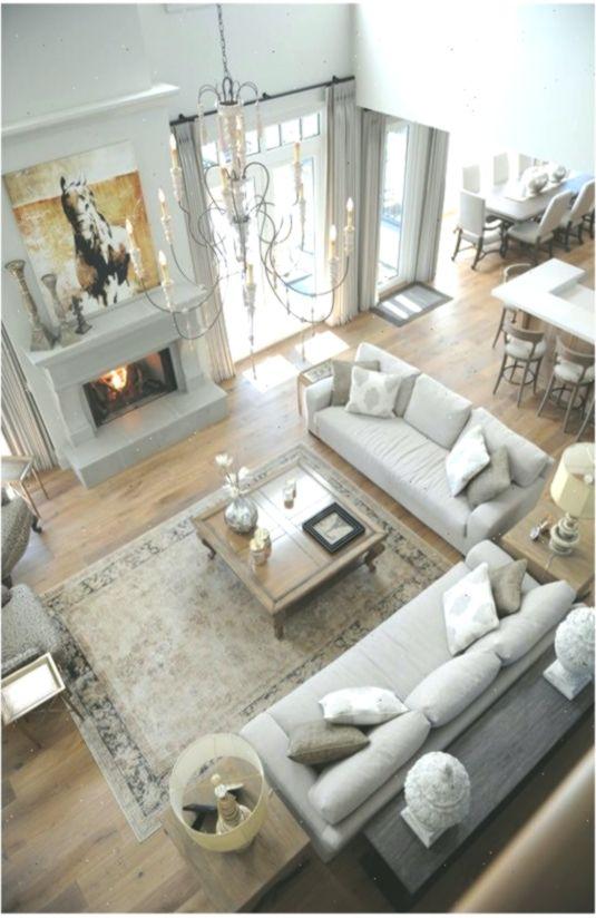 Summer 2019 5 Natural Inspiration Objects To Have Livingroomdecor Homedecor Inspiration Largelivingro Farm House Living Room Home Decor Beige Living Rooms