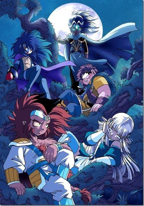 Les Legendaire Hiatus Spacesimulatornews Anime Star Citizen Fantasy Books