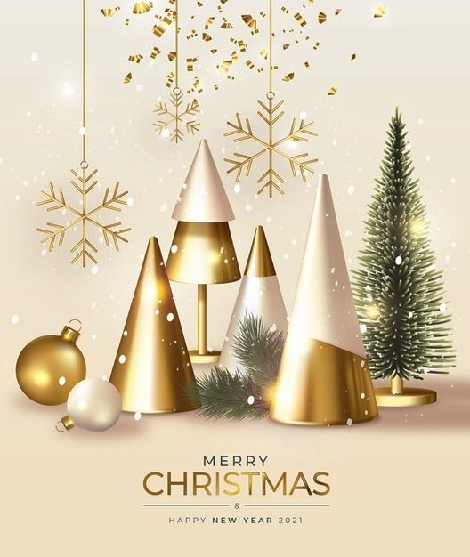 Whats New In Christmas Cards 2021 Merry Christmas And Happy New Year 2021 Cards Quotes Merry Christmas Card Greetings Christmas Greetings Christmas Card Design