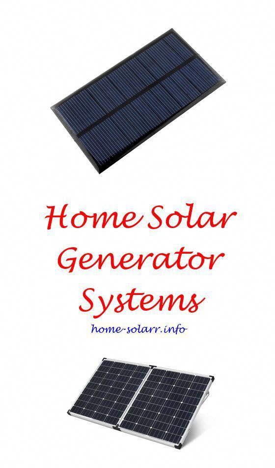 Solar Roof Architecture Home Solar Grid Tie Systems Passive Solar Cabin Plans Home Solar System 2 Solar Power House Solar Panels For Home Solar Architecture