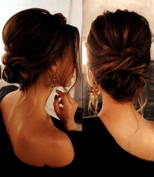 83 Bridal Updos Wedding Updo Hairstyles Hairstyles For Thin Hair