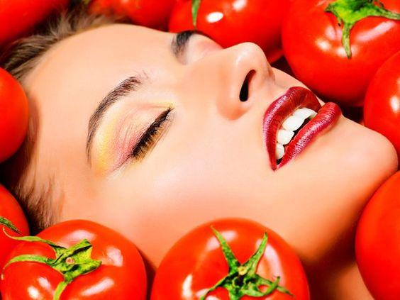 Bỏ túi 4 cách trị nám da mặt bằng trái cây bạn cần biết