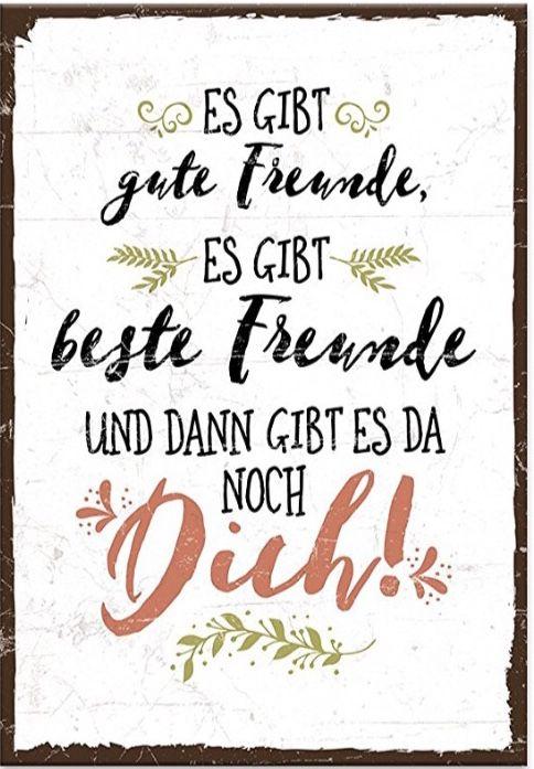 Schone Texte Fur Beste Freundin Zum Geburtstag 50 Texte Fur