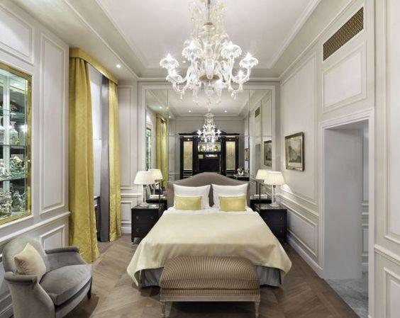 Hotel Sacher Wien, Vienna