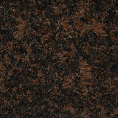 tan brown granite countertops - Google Search   Granite   Pinterest ...