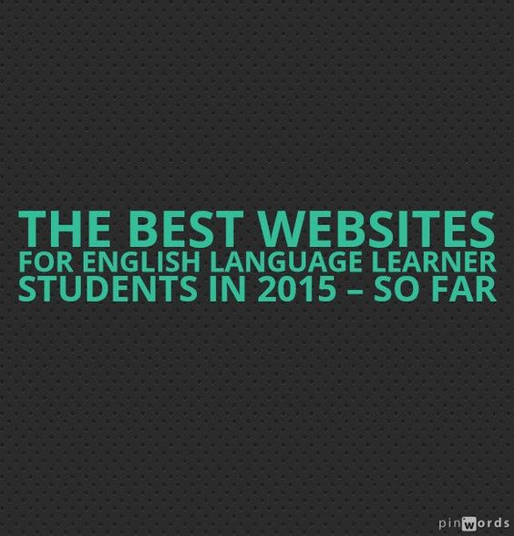 Best English Speaking course Online