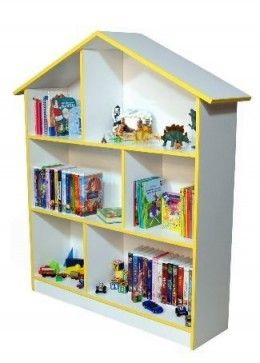 DIY and Better Barbie Dollhouses and Furniture