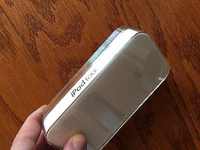 Apple iPod touch 5th Generation Space Gray (32GB) https://t.co/13cgl6eIvJ https://t.co/tvqWBKvpCE