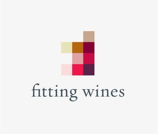 Marian Williams Design: Fitting Wines