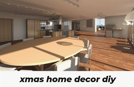 Xmas Home Decor Diy 989 20181029171034 62 Japanese Art Home Decor Home Decor Ebay Uk Only Search Home Decor Tips Interior Design Diy Home Decor Trends