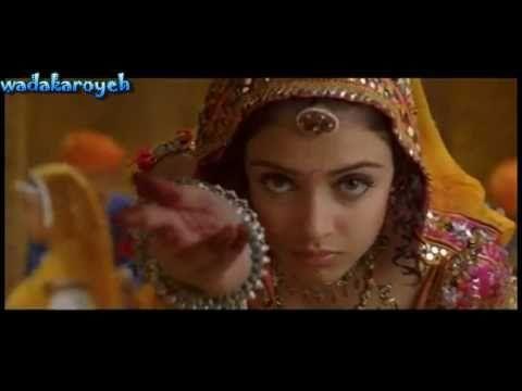Intezaar Intezaar Mujhe Mere Yaar Ka Udit Narayan Alka Yagnik Youtube Dance Video Song Youtube Hindi Movie Song