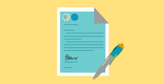 mid-level provider manager nurse practitioner Resume Example - family nurse practitioner resume
