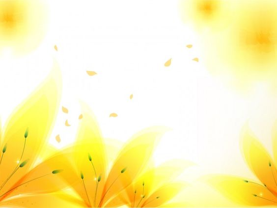 flower backgrounds flower designs and backgrounds on