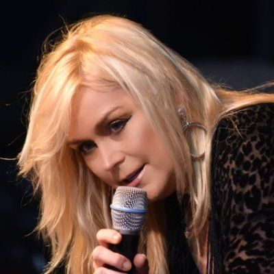 catherine hickland and todd fishercatherine hickland chicken, catherine hickland, catherine hickland net worth, catherine hickland and todd fisher, catherine hickland ray liotta, catherine hickland wedding, catherine hickland hypnotist, catherine hickland photos, catherine hickland 2015, catherine hickland wikipedia deutsch, catherine hickland michael knight, catherine hickland facebook, catherine hickland one life to live, catherine hickland and todd fisher wedding, catherine hickland hypnosis, catherine hickland husband
