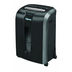 Deals on Fellowes 73CI Cross Cut Shredder Shop Now and Save! , Fellowes With the energy saving system in this Fellowes 73CI Cross Cut Shredder, users can enjoy optimal energy efficiency, while not sacrificing features such as an innovative touchscreen technology, 12 sheet-per-pass capacity and a continuous shred time of up to 10 minutes.. This Fellowes Paper Shredder features a 100 percent Jam Proof System that eliminates paper jams and powers through tough jobs. The Fellowes Shredder also…