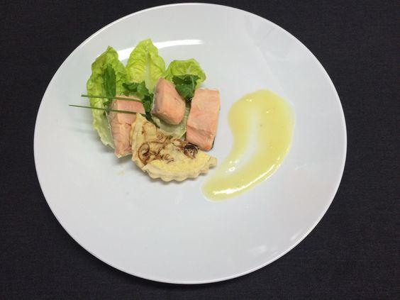 @cegacmx #ChefPremier #Inscripciones #Pastelería #Cegac #Gastronomia #ArteCulinario #MexicoCity #Travel #TravelDeeper #GastroTour #Natural #Nutricion #CDMX #ZerYioPhotography www.cegac.mx