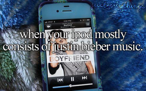 story of my life. soooo true!!!!!!