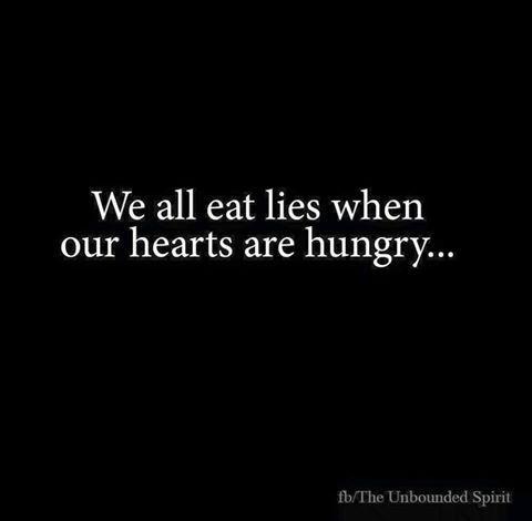 Well said...: