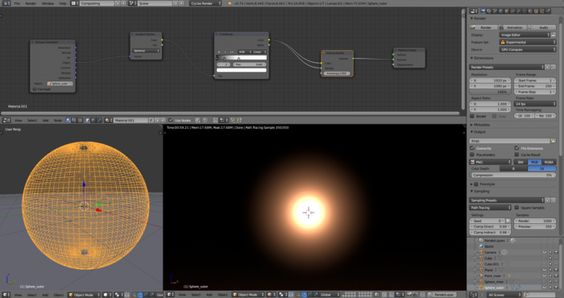 Click image for larger version. Name: WDnotexture_setup.png Views: 150 Size: 548.3 KB ID: 398424
