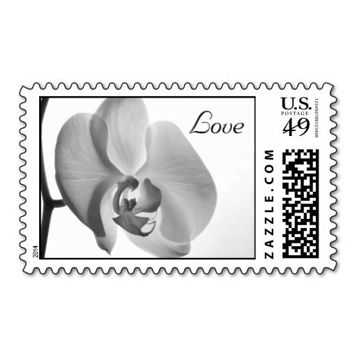 White Orchid Love Wedding Postage Stamps we are given they also recommend where is the best to buyReview          	White Orchid Love Wedding Postage Stamps lowest price Fast Shipping and save your money Now!!...