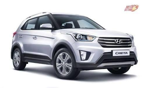 Hyundai Creta 7 Seater Spied During Testing Details Revealed In 2020 Hyundai Cars Suv Upcoming Cars