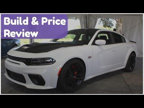 New 2019 Dodge Charger Sxt Awd New 2019 Dodge Charger Sxt Rwd 2012 Dodge Charger Reviews Research Charge In 2020 Dodge Charger Dodge Charger Sxt 2012 Dodge Charger