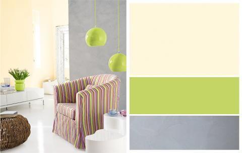 Wohnen Mit Farben Stilkarten Von Schoner Wohnen Farbe In 2020 Schoner Wohnen Farbe Schoner Wohnen Und Wohnen