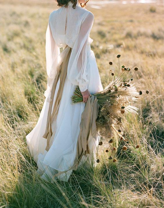 shades of sienna | miesh photography