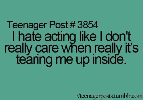 VERY TRUE!!!!