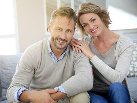 Die besten dating-sites für frauen über 40
