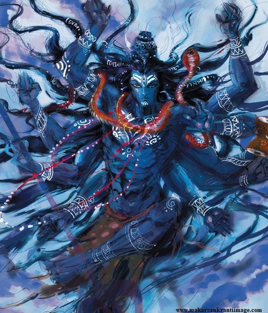 images of lord shiva with chilam