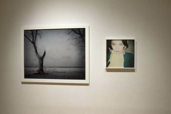 todd hido  excerpts from silver meadows  www.wirtzgallery.com
