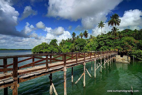 Itamaracatourism.com