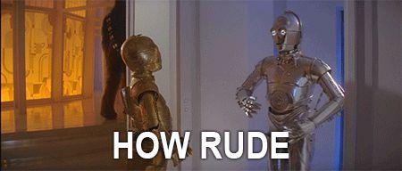 C-3PO   The Empire Strikes Back