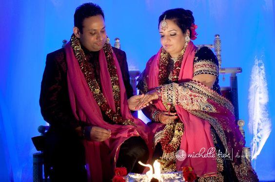 Mundap, Indian wedding, Hindu ceremony,  Atmospheres Indy provided set design. This one wasn't easy, but it was beautiful. I can customize your wedding to anything you dream up! Now working onsite at the Holiday Inn Indy Carmel Hotel email me to plan your next event! cdoll@alliancehospitality.com