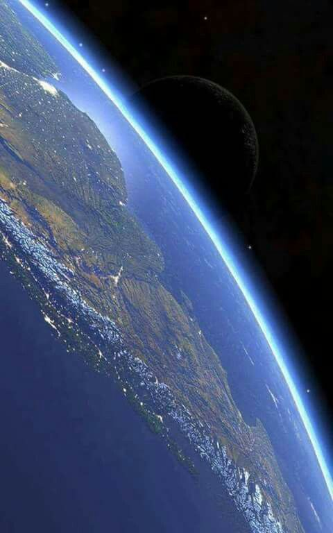 Pin De Children S Spaces Trends For En Comentarismos Talvez Futuros Posts De Outras Redes Sociais Fondos De Pantalla Universo Planetas Del Espacio Tierra Desde El Espacio
