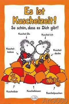 Sheepworld - Sheepworld - Kuschelzeit