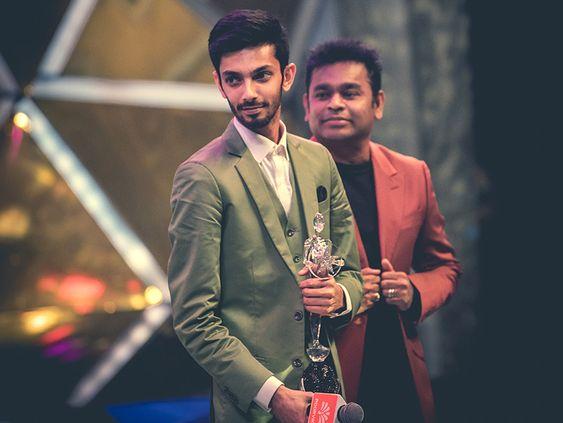 10th Annual Vijay Awards goes on Air on VIJAY TV - Flickstatus