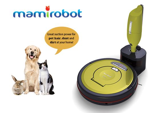 www.mamiroboteu.com